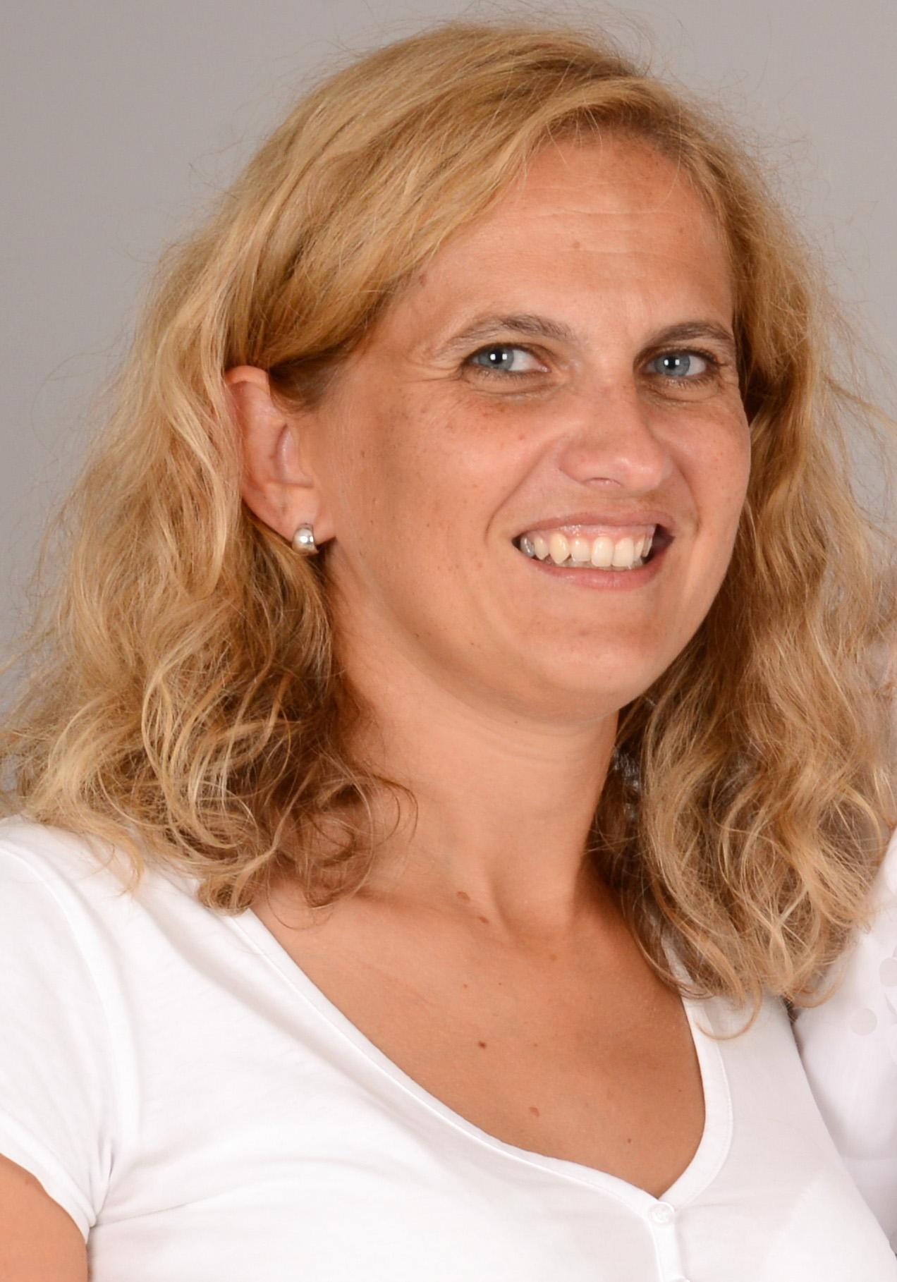 Viviane Kieffer-Schmit