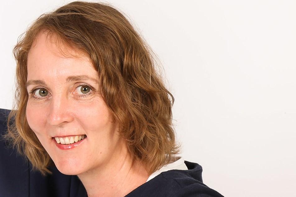 Sabine Wangler