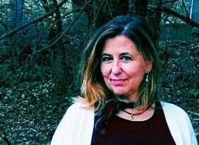 Cristina Carion
