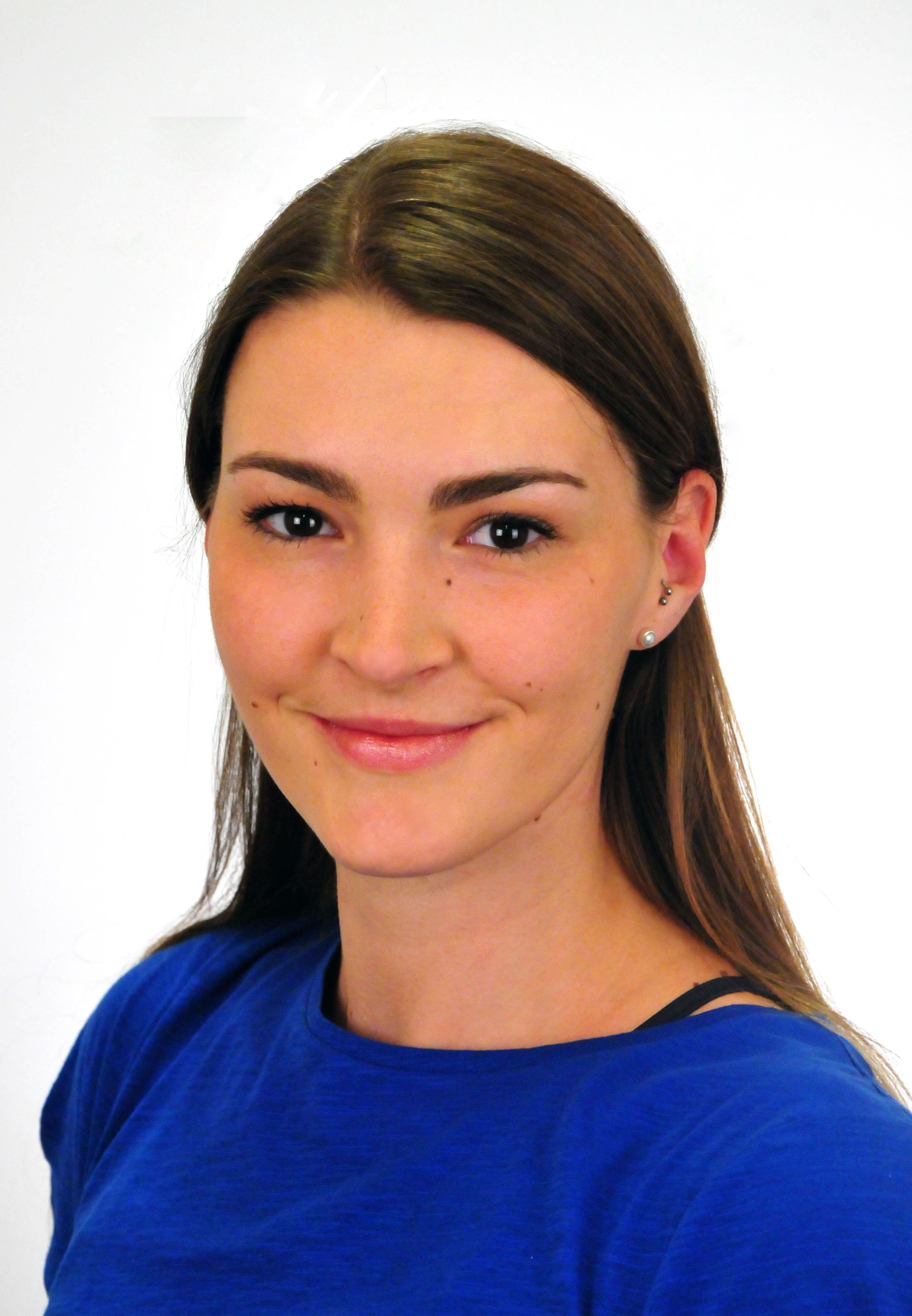Kathrin Kuppelwieser