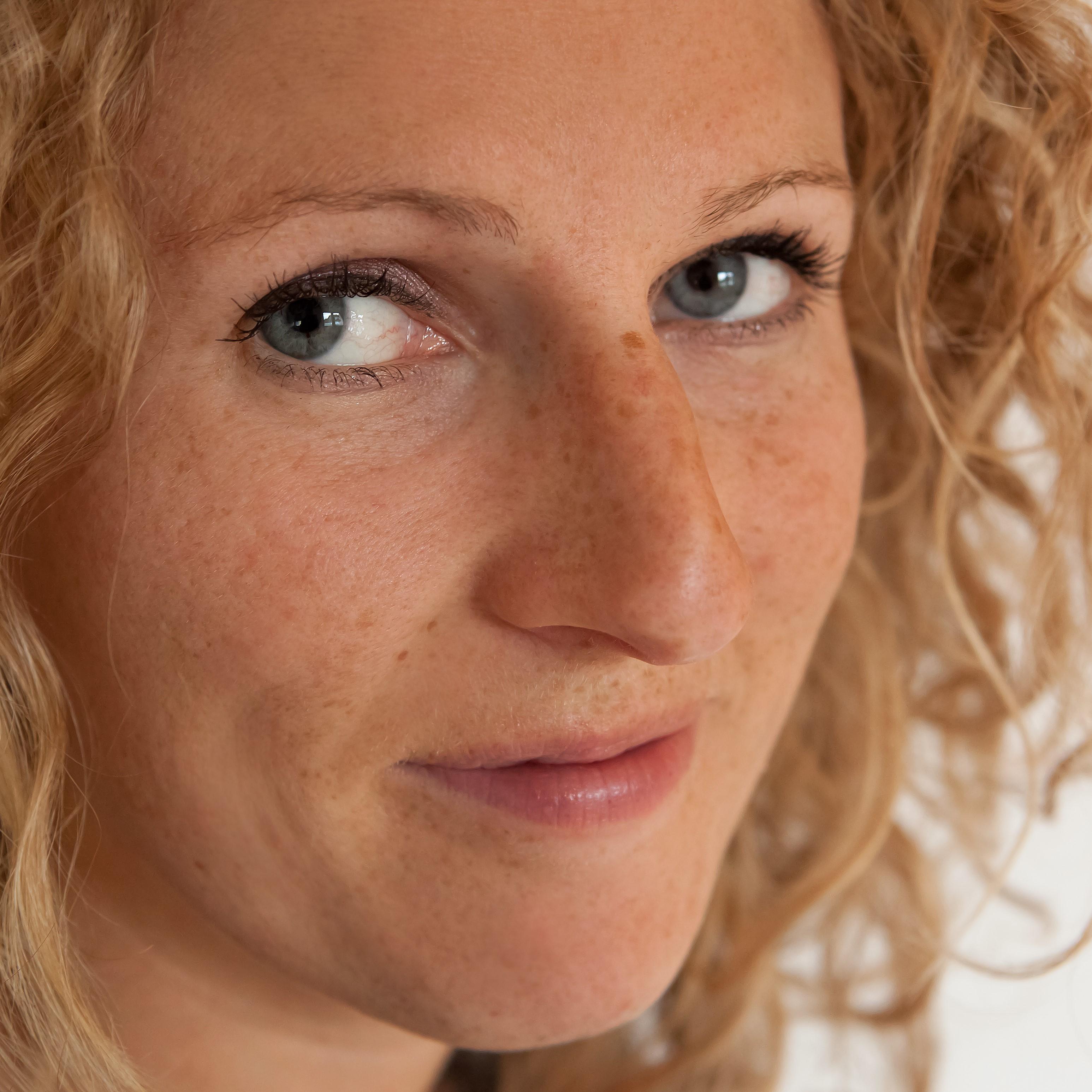 Barbara Strobl