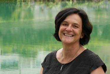 Anita Oswald-Caramaschi