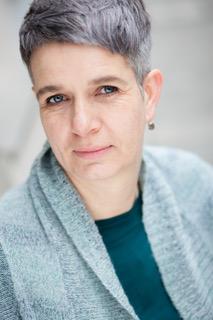 Susanne Großkopf