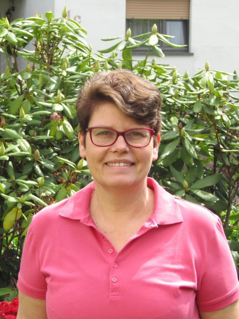 Jana Pflugbeil