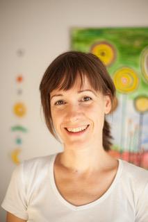 Christina Kraus