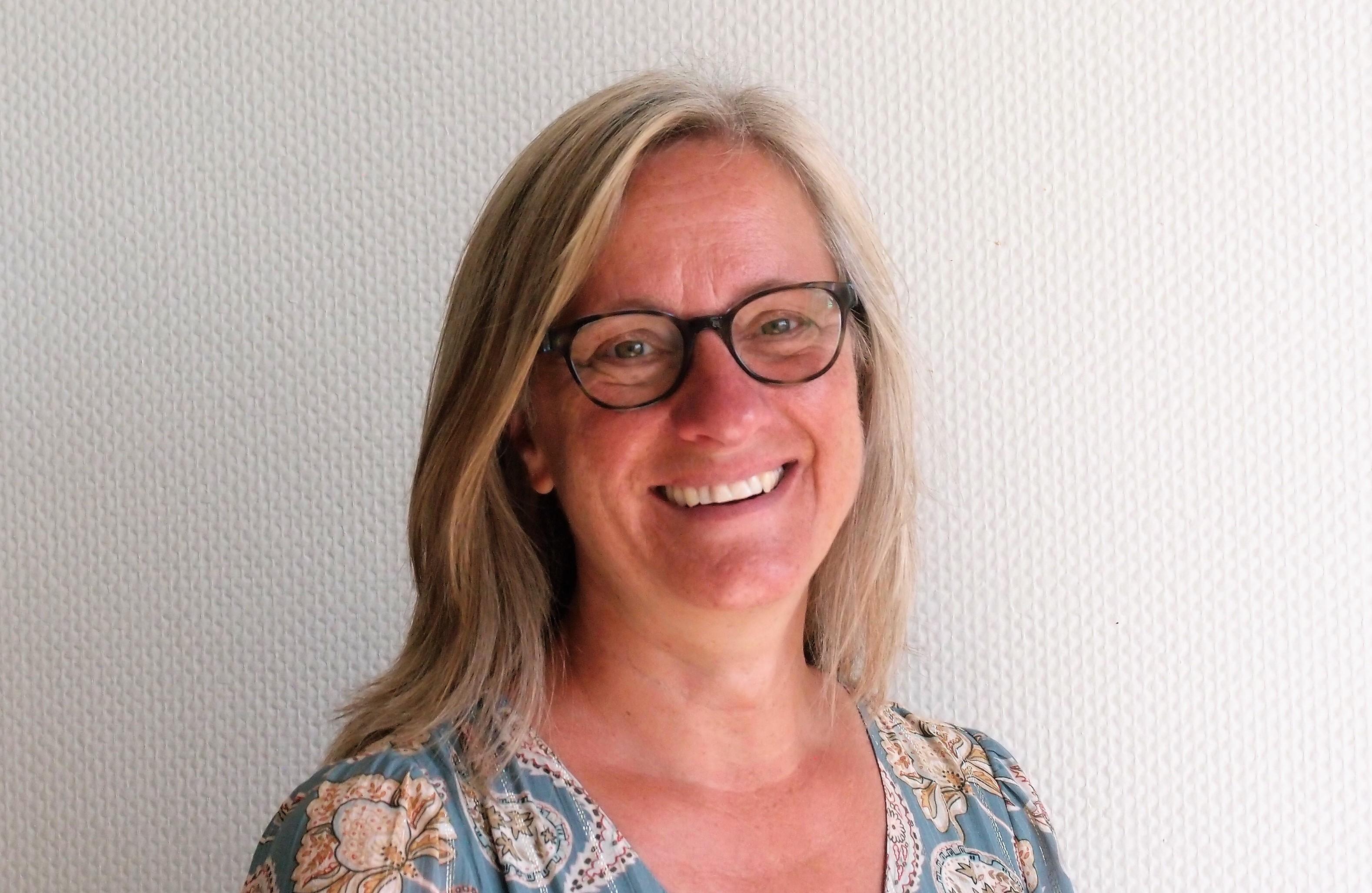 Carola Feistel
