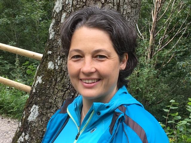 Sigrid Schnetzer