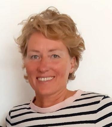 Petra Quellhorst