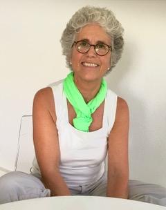 Marina Schalcher
