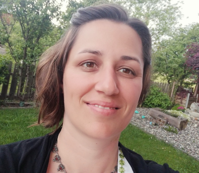 Agnes Danklmaier