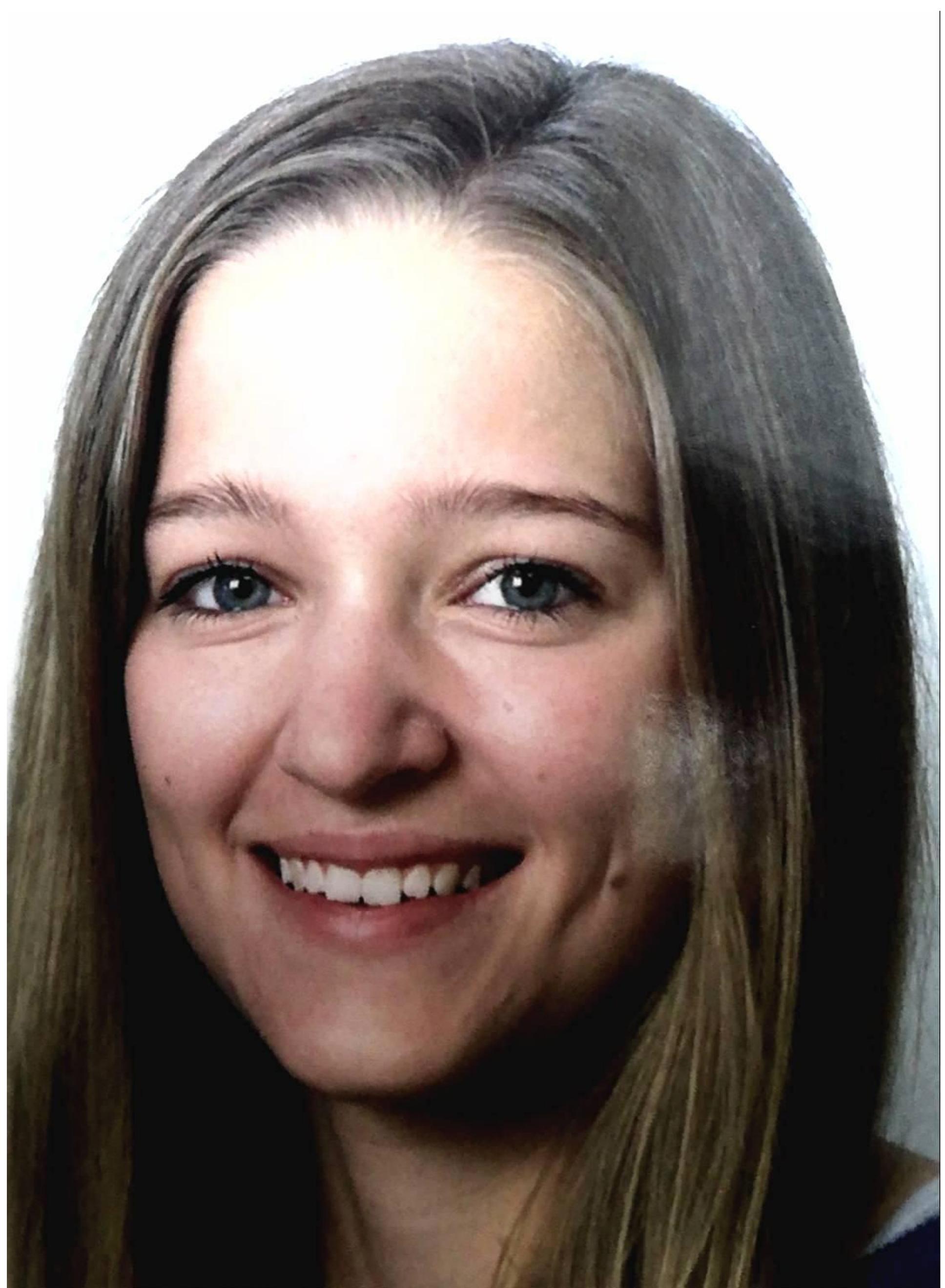Theresa Straus