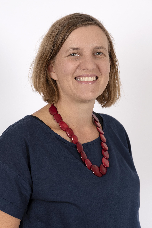 Sabine Rühl