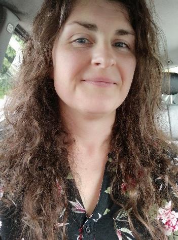 Elena Guzzo