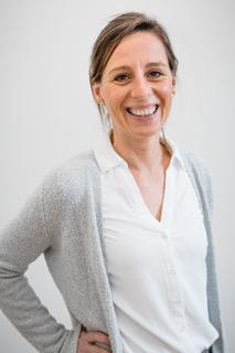 Anika Neuber