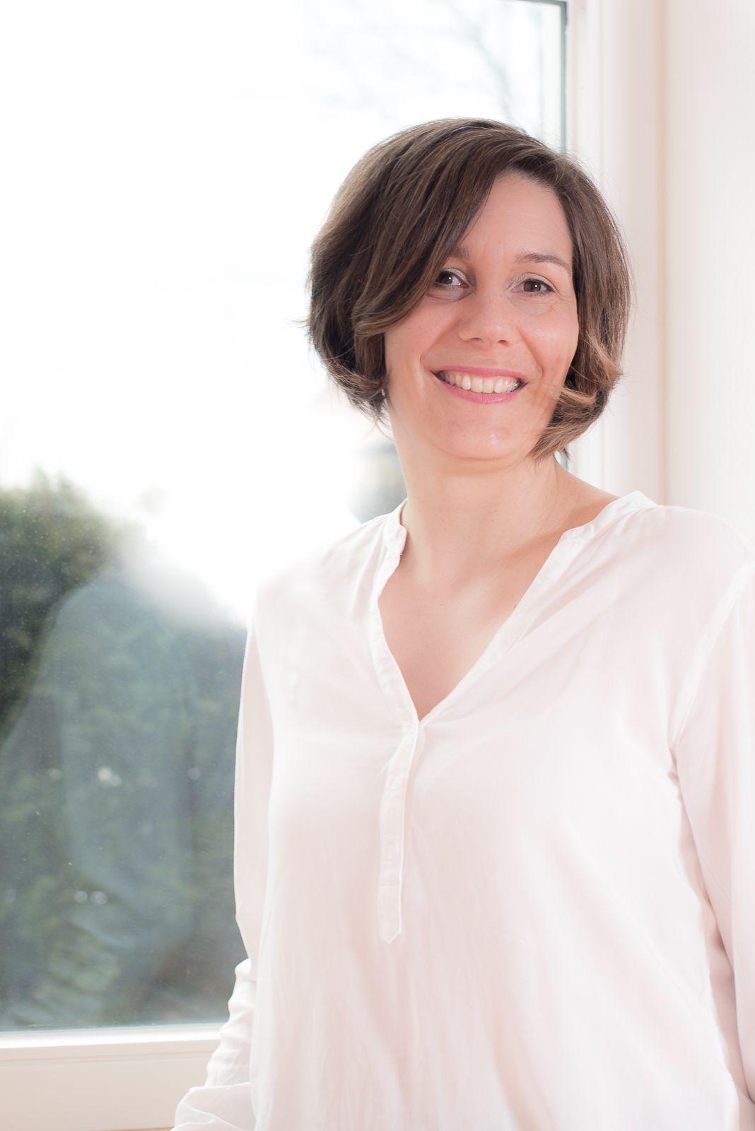 Marit Richter